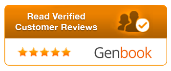 Read Verified Customer Reviews
